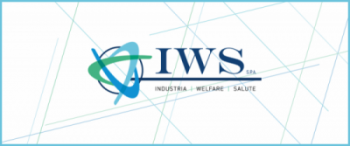 IWS Industria Welfare Salute