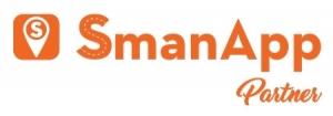Logo-SmanApp