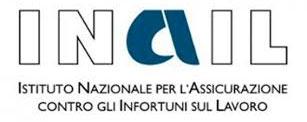 inali_logo