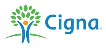 logo Ciga unnamed