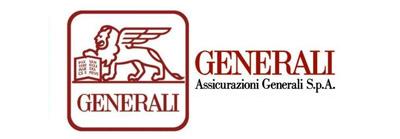 Generali Assicurazioni