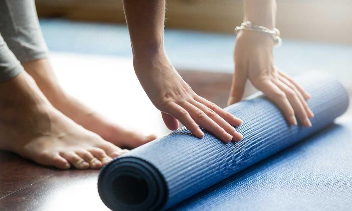 Sedute di Pilates | Studio Di Feo | Sedute singole o di gruppo